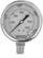 Pressure Guage 025FF05000
